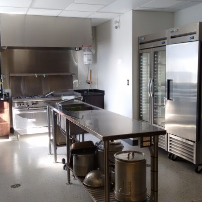 FCSC Kitchen2